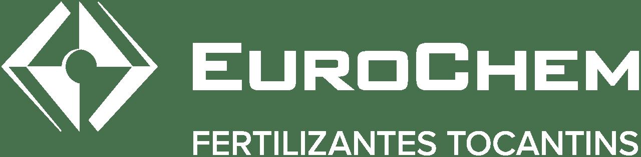 EuroChem Fertilizantes Tocantins - Colheita Melhor